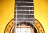 208 貝兒 瓊安-Belle Joan :貝兒瓊belle joan062古典吉他老師