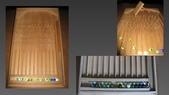 004 如何挑選吉他古典吉他木吉他選購進口鑑定品管和維修 吉他家施夢濤:古典吉他玫瑰木吉他選購進口020鑑定品管和維修.jpg