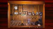 351西班牙古典原木傢俱書櫃酒櫃文史哲美術工藝音樂水晶杯:00103西班牙古典原木傢俱書櫃酒櫃文史哲美術工藝音樂水晶杯.jpg