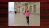 612凡爾賽宮貴族廳皇后前廳廣場:00032凡爾賽宮貴族廳皇后前廳廣場.jpg