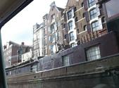 648荷蘭阿姆斯特丹運河2013全集760p:595阿姆斯特丹運河全集 施夢濤.jpg