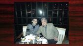 660高雄巨蛋 Hotel Dua:00017高雄巨蛋Hotel Dua會津屋吉他老師施夢濤.jpg