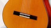 *3 西班牙吉他古典吉他品牌推薦~型號和材料*進口總代理:進口古典吉他026進口西班牙吉他Antonio Sanchez Guitar.jpg