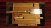 010 原木古典吉他老師的全手工橡木櫥櫃-實木板材角材木材行原木家具訂做價:00112原木古典吉他老師的全手工全單版橡木櫥櫃.jpg