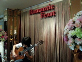 653劉偉德醫師婚禮吉他演奏 證婚:00033劉偉德醫師婚禮吉他演奏證婚古典吉他老師施夢濤.jpg