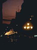 999 照片倉庫:西班牙瓦倫西亞091spain valencia吉他家施夢濤.jpg