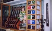*4 古典吉他製作&西班牙吉他鑑賞:299西班牙之夜Spanish Night古典吉他家施夢濤老師.jpg