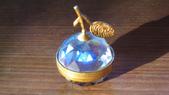 125台灣檜木巴西玫瑰木印度玫瑰木黑檀珍珠貝殼墨西哥鮑魚螺鈿奧地利水晶:台灣檜木巴西玫瑰木012印度玫瑰木黑檀珍珠貝殼墨西哥鮑魚螺鈿奧地利水晶.JPG