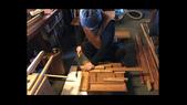 010 原木古典吉他老師的全手工橡木櫥櫃-實木板材角材木材行原木家具訂做價:00113原木古典吉他老師的全手工全單版橡木櫥櫃.jpg