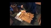 010 原木古典吉他老師的全手工橡木櫥櫃-實木板材角材木材行原木家具訂做價:00114原木古典吉他老師的全手工全單版橡木櫥櫃.jpg