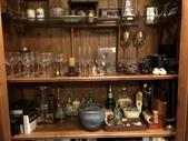 351西班牙古典原木傢俱書櫃酒櫃文史哲美術工藝音樂水晶杯:00109西班牙古典原木傢俱書櫃酒櫃文史哲美術工藝音樂水晶杯.jpg