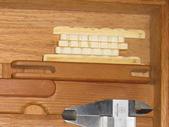 102手工古典吉他製作工具&材料:古典吉他013製作工具&材料吉他家施夢濤老師.JPG