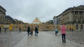 612凡爾賽宮貴族廳皇后前廳廣場:00011凡爾賽宮貴族廳皇后前廳廣場.jpg