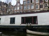 648荷蘭阿姆斯特丹運河2013全集760p:579阿姆斯特丹運河全集 施夢濤.jpg