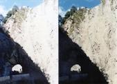 012 Taiwan landscap台灣風情畫吉他家施夢濤攝影作品Guitarist Albert:Taiwan landscap台灣風情畫006吉他家施夢濤   (2).jpg