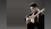 *1-3 吉他家施夢濤~Albert Smontow吉他沙龍 :巴哈無伴奏大提琴組曲101-05 Bach cello suites guitar施夢濤古典吉他guitarist Albert Smontow.jpg