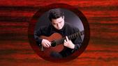 *1-1 吉他家施夢濤~Guitarist Albert Smontow吉他沙龍:Albert Smontow 026古典吉他家施夢濤老師.jpg