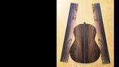 003 Rosewood King Luthier Guitar玫瑰木皇家製琴師大師吉他*手工吉他:巴西玫瑰木吉他013Brazilian Rosewood Guitar馬達加斯加玫瑰木吉他.jpg