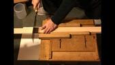 010 原木古典吉他老師的全手工橡木櫥櫃-實木板材角材木材行原木家具訂做價:00115原木古典吉他老師的全手工全單版橡木櫥櫃.jpg