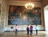 612凡爾賽宮貴族廳皇后前廳廣場:00138凡爾賽宮貴族廳皇后前廳廣場.jpg