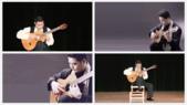 *1-1 吉他家施夢濤~Guitarist Albert Smontow吉他沙龍:Albert Smontow 273古典吉他家施夢濤老師.png