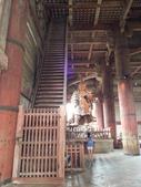 695奈良東大寺 南大門 大佛殿 世界最大木建築:奈良東大寺172南大門大佛殿吉他家施夢濤老師.jpg