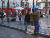603巴黎蒙馬特畫家村 -小丘廣場:00021巴黎蒙馬特畫家村小丘廣古典吉他施夢濤.jpg