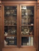 351西班牙古典原木傢俱書櫃酒櫃文史哲美術工藝音樂水晶杯:00115西班牙古典原木傢俱書櫃酒櫃文史哲美術工藝音樂水晶杯.jpg