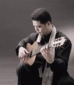 017 吉他詩人 100-103:古典吉他家施夢濤老師100 (5).jpg