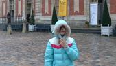 612凡爾賽宮貴族廳皇后前廳廣場:00036凡爾賽宮貴族廳皇后前廳廣場.jpg
