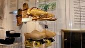 637阿姆斯特丹 木鞋工廠 I:00166荷蘭阿姆斯特丹木鞋工廠 I .jpeg