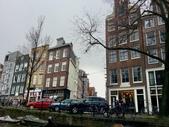 646阿姆斯特丹運河3-2350座橋樑:00026阿姆斯特丹運河3-2350座橋樑古典吉他老師施夢濤.jpeg