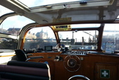 648荷蘭阿姆斯特丹運河2013全集760p:669阿姆斯特丹運河全集 施夢濤.jpg