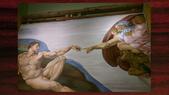 651米開朗基羅特展-酒神 大衛:00015米開朗基羅特展酒神大衛.jpg