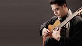 *1-3 吉他家施夢濤~Albert Smontow吉他沙龍 :巴哈無伴奏大提琴組曲101-08 Bach cello suites guitar施夢濤古典吉他guitarist Albert Smontow.jpg