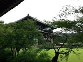 695奈良東大寺 南大門 大佛殿 世界最大木建築:奈良東大寺079南大門大佛殿吉他家施夢濤老師.jpg