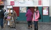 603巴黎蒙馬特畫家村 -小丘廣場:00035巴黎蒙馬特畫家村小丘廣古典吉他施夢濤.jpg
