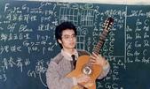 005 北一女吉他社指導老師施夢濤:00029北一女吉他社指導老師施夢濤.jpg
