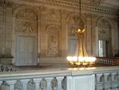 612凡爾賽宮貴族廳皇后前廳廣場:00152凡爾賽宮貴族廳皇后前廳廣場.jpg