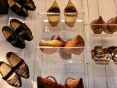 637阿姆斯特丹 木鞋工廠 I:00175荷蘭阿姆斯特丹木鞋工廠 I .jpeg
