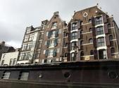 648荷蘭阿姆斯特丹運河2013全集760p:593阿姆斯特丹運河全集 施夢濤.jpg