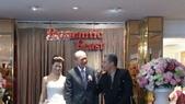653劉偉德醫師婚禮吉他演奏 證婚:00019劉偉德醫師婚禮吉他演奏證婚古典吉他老師施夢濤.jpg