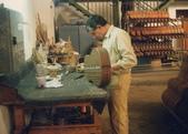 999 照片倉庫:古典吉他西班牙吉他Sp027.jpg