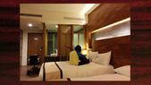 657屏東恆春關山 凱薩大飯店:00032屏東恆春關山凱薩大飯店吉他演奏家施夢濤.jpg
