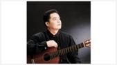 *1-1 吉他家施夢濤~Guitarist Albert Smontow吉他沙龍:Albert Smontow 276古典吉他家施夢濤老師.png