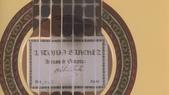 *3 西班牙吉他古典吉他品牌推薦~型號和材料*進口總代理:進口古典吉他001進口西班牙吉他Antonio Sanchez Guitar.jpg