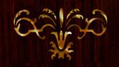 122非洲黑檀木古典吉他小提琴曼陀林指板墨西哥鮑魚貝殼螺鈿螺甸螺填鈿嵌:00105非洲黑檀木古典吉他小提琴曼陀林指板墨西哥鮑魚貝殼螺鈿螺甸螺填鈿嵌.jpg