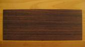 125台灣檜木巴西玫瑰木印度玫瑰木黑檀珍珠貝殼墨西哥鮑魚螺鈿奧地利水晶:台灣檜木巴西玫瑰木106印度玫瑰木黑檀珍珠貝殼墨西哥鮑魚螺鈿奧地利水晶.jpg