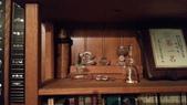 125台灣檜木巴西玫瑰木印度玫瑰木黑檀珍珠貝殼墨西哥鮑魚螺鈿奧地利水晶:台灣檜木巴西玫瑰木023印度玫瑰木黑檀珍珠貝殼墨西哥鮑魚螺鈿奧地利水晶.jpg