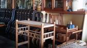 010 原木古典吉他老師的全手工橡木櫥櫃-實木板材角材木材行原木家具訂做價:00157原木古典吉他老師的全手工全單版橡木櫥櫃.jpg